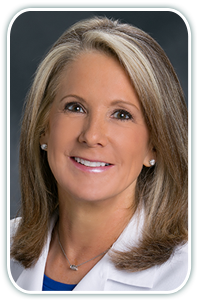 Janet Kelley, M.D.