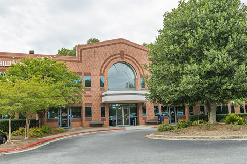 North Atlanta Primary Care in Sugar Hill