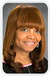 Erna Wilkerson, North Atlanta Primary Care Clinical Director of Operations